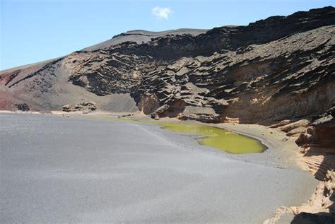 lanzarote turisti per caso lanzarote el charco verde viaggi vacanze e turismo