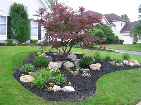 island landscaping maintenance landscaping bridge nj