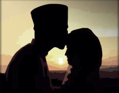 cara berhubungan suami istri di bulan ramadhan tanpa