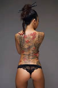 Latest japanese kanji chest tattoo style for guys real photo