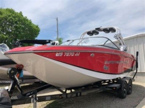 used nautique boats canada used nautique g23 boats for sale boats