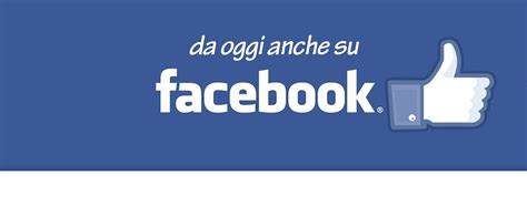 m facebook m facebook driverlayer search engine