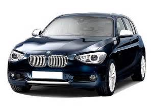 bmw new cars prices bmw cars new bmw car price in india carkhabri