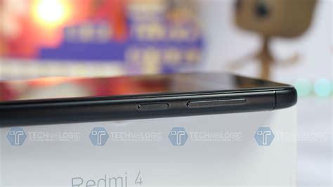 Sim Tray Sim Lock Slot Sim Xiaomi Redmi Note 4x Ori xiaomi redmi 4 review best budget smartphone 2017