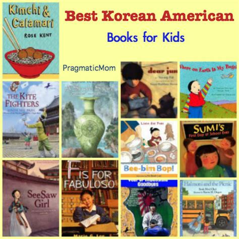 south books top 10 korean american children s books pragmaticmom