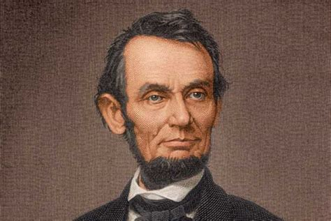 abe lincoln song 7 songs that mention president abraham lincoln popdust