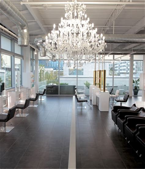 top black hair salon in baltimore black baltimore hair salons black hair salons in east