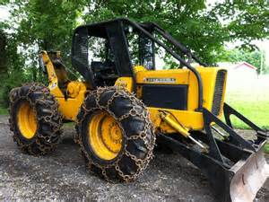 john deere 440 skidder parts submited images