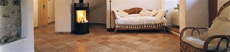 trattamento pavimenti lucidatura e levigatura di pavimenti in cemento a imperia