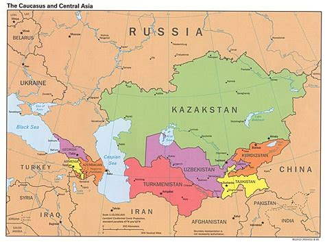 tajikistan map range of motion getting to tajikistan the of non conformity