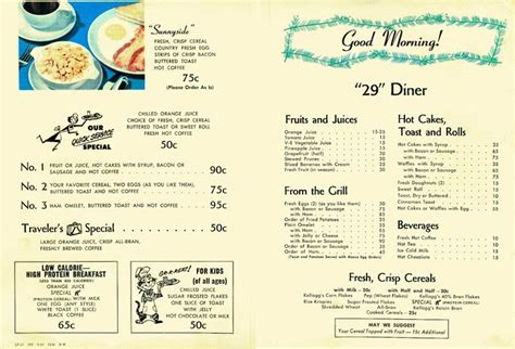 woolworths cafe design quarter menu pin by candy occasionz on old school memories pinterest