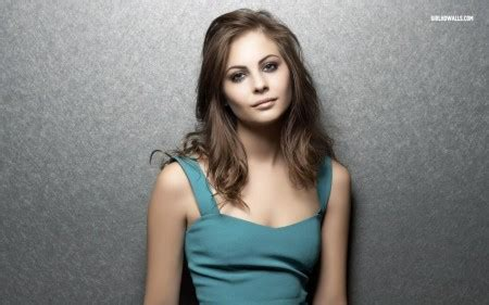 willa holland r 233 lation fortune taille tatouage