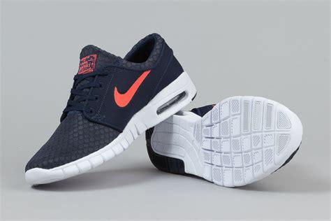 Sepatu Nike Stefanjanosky Max Pria nike sb janoski max price sports business news