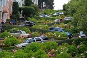 Car Rental San Francisco Russian Hill Les 10 Incontournables De San Francisco