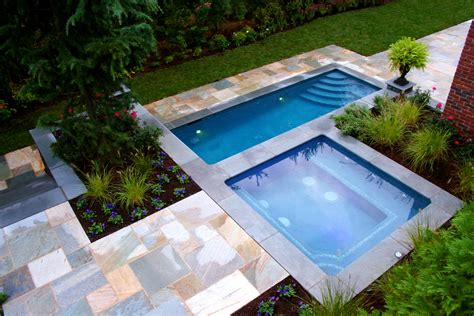 how much is a lap pool pool how much swimming pool cost in modern home backyard