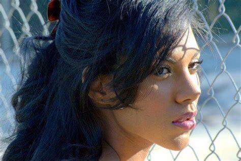 beautiful eritrean girls beautiful eritrean american actress ኤርትራ ቻት ኮም