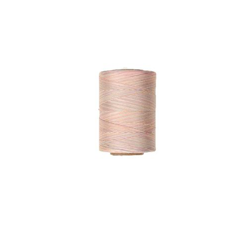 Coats Quilting Thread by Coats Clark Mercerized Cotton Quilting Thread 1200