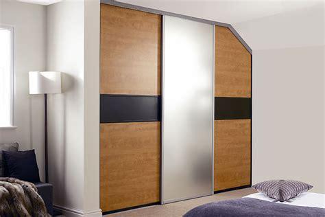 Bespoke Sliding Wardrobe Doors by Glass Wardrobe Sliding Doors Sliding Door Wardrobes