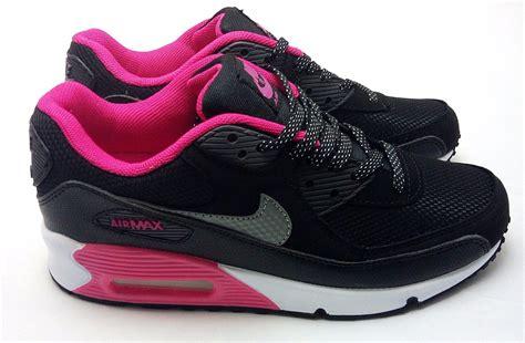 womens nike air max 90 size 8 nike chaussures shox pour