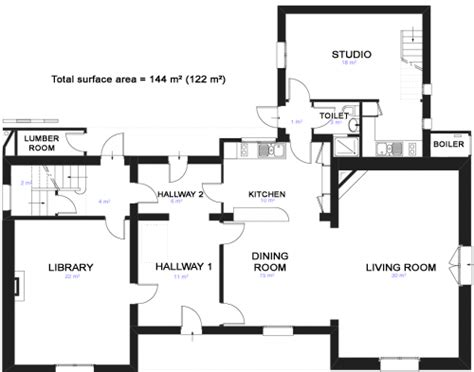 blueprint of a house 4 quick tips to find the best house blueprints interior