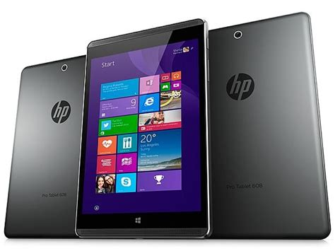 Hp Lava X5 hp pro tablet 608 price specifications features comparison