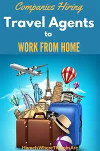 work from home travel work from home travel