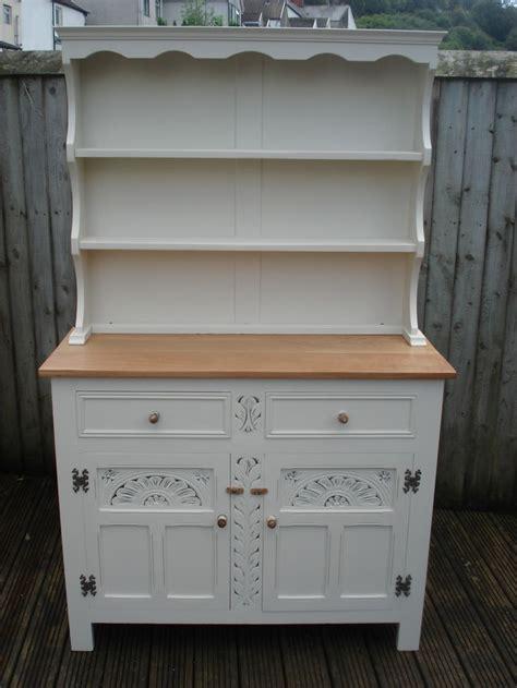 Welch Dresser by Painted Dresser Home