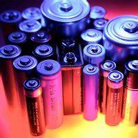 bio baterai adalah bahaya buang baterai bekas one way