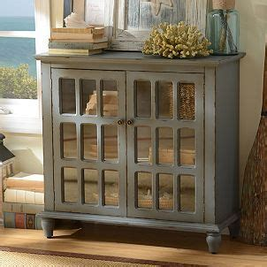 window pane kitchen cabinet doors 16 best for the home images on centerpiece