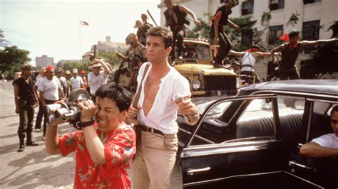 the year of living the year of living dangerously 1982 movieboozer