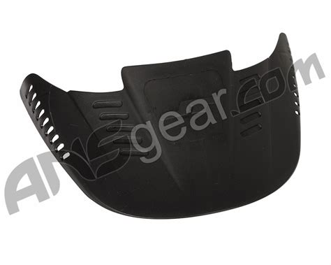Visor Cs1 Smoke By Store89 jt spectra replacement visor black