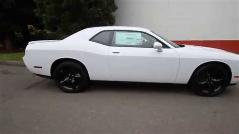 dodge jeep white image gallery 2014 white challenger