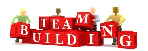 team building team builders team building companies increase collaboration to boost productivity and