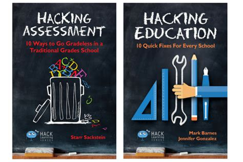 hacking computer hacking mastery books 2 great hacklearning books in 3 formats for the price