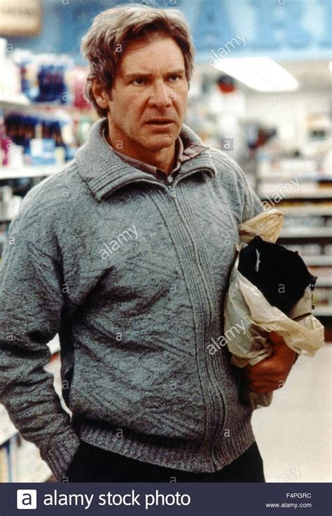 harrison ford fugitive harrison ford the fugitive 1993 directed by andrew