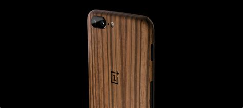 9skin Premium Skin Protector Oneplus X 3m Wood oneplus 5 skins wraps covers 187 dbrand