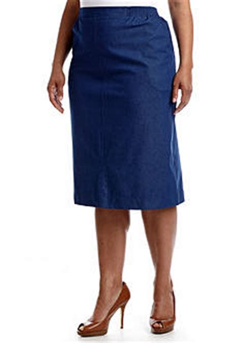 alfred dunner belk everyday free shipping