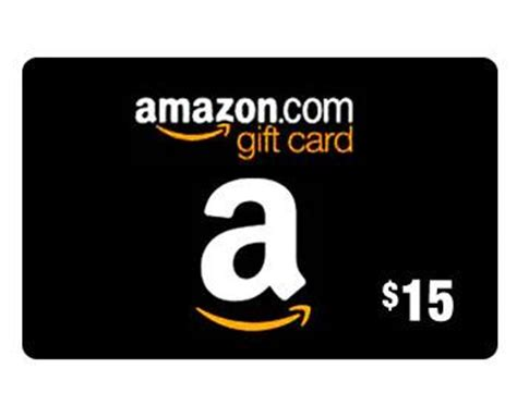 Who Has Amazon Gift Cards - 15 amazon gift card giveaway alyson raynes