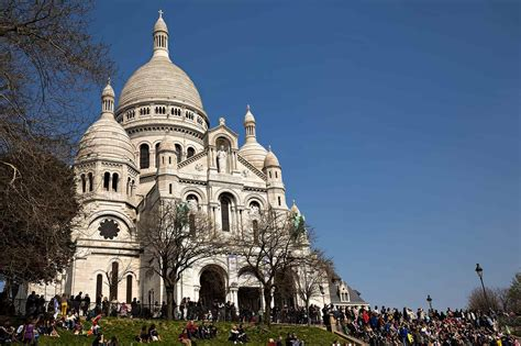 paris pictures paris france travel documentary photography by ulli