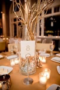 twig wedding centerpieces best 25 white branch centerpiece ideas on