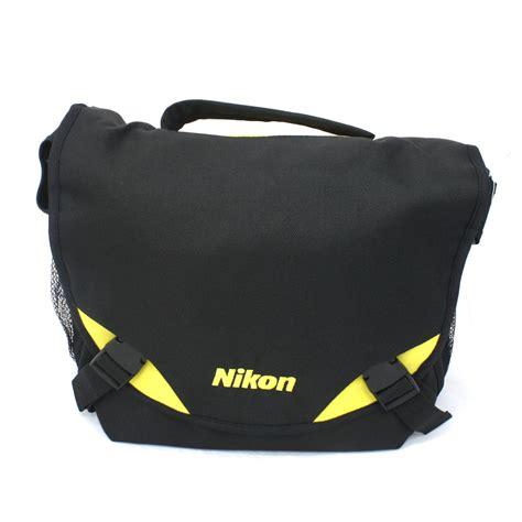 nikon d7100 bag nikon 2013 dslr bag fit d800 d600 d7100 d7000