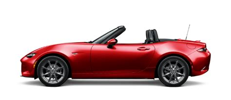 mazda website usa 2017 mazda mx 5 miata mazda usa official site cars
