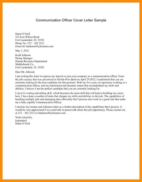 cover letter format for promotion promotion cover letter template images template design ideas