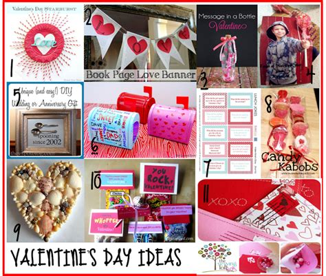family valentines day ideas valentines day ideas part 1 food crafts and family