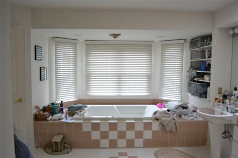 york bathroom remodeling york bathroom remodeler before