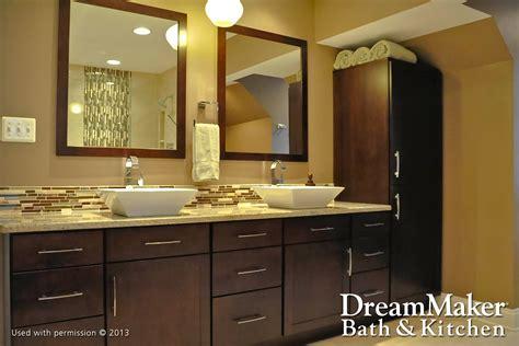 Bathroom Vanities Oklahoma City How To Reface Bathroom Cabinets Oklahoma City Decors Deebonk