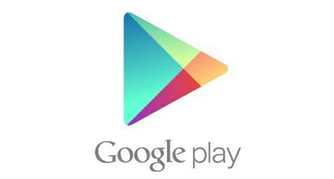 google play google play tips tricks for developers rock health