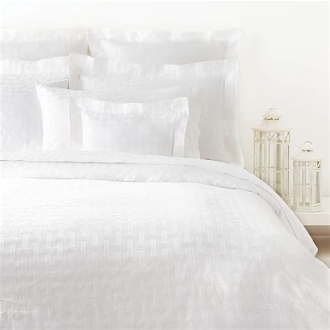 pratesi bedding pratesi portofino hotel bedding collection bloomingdale s