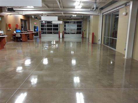 car service center floor plan car service center floor plan siding repairs april 2013