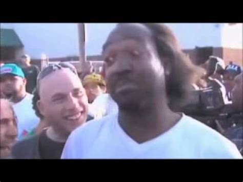 Dead Giveaway 10 Hours - dead giveaway remix charles ramsey 10 hours youtube